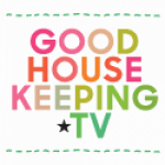Good Housekeeping TV logo
