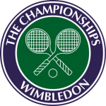 The Wimbledon Shop logo