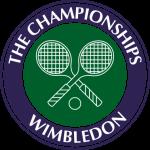 The Wimbledon Shop logo