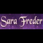 Sara Freder logo