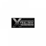 Xtralock logo