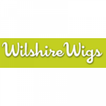 Wilshire Wigs logo