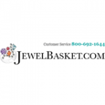 JewelBasket logo