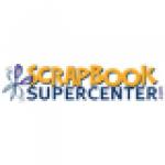 Scrapbook SuperCenter logo