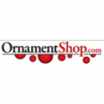 OrnamentShop logo