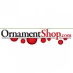 OrnamentShop logo