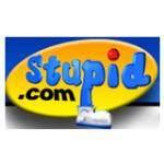 Stupid.com logo