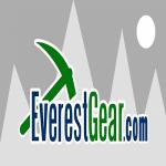 EverestGear.com logo