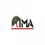 International Military Antiques logo