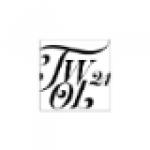 TWOL24 logo