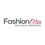 FashionMia logo