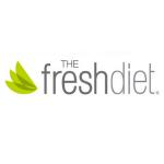 Fresh Diet logo