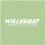 WillyGoat logo