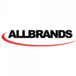 AllBrands.com logo