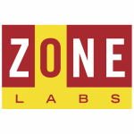 Zone Labs logo