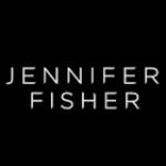 Jennifer Fisher Jewelry logo