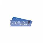 OnlineSeats.com logo