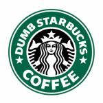 Starbucks CA logo
