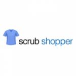 Scrubshopper logo