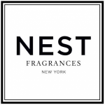 NEST Fragrances logo