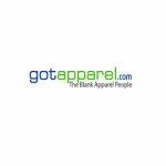 GotApparel logo
