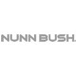 Nunn Bush Canada logo