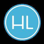 Hamptons Lane logo