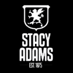 Stacy Adams Canada logo