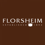 Florsheim Canada logo