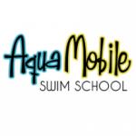 AquaMobile logo