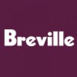 Breville logo