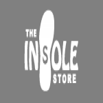 The Insole Store logo
