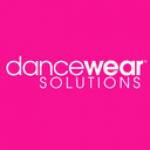 Dancewear Solutions logo