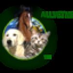 Allvetmed.com logo