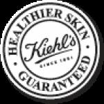 Kiehl's Canada logo