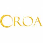 OROA logo