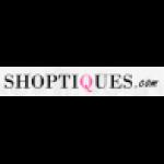 Shoptiques logo