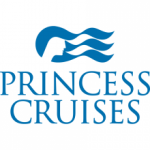 Princess Cruise Lines logo