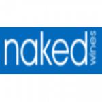 Naked Wines logo