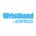 Wristband Express logo
