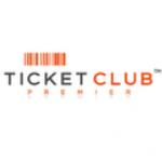 TicketClub logo