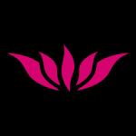 Beautyspin.com logo
