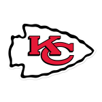 Kansas City Chiefs Pro Shop logo