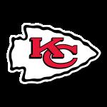 Kansas City Chiefs Pro Shop logo