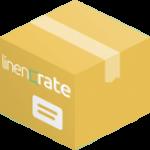 Linen Crate logo