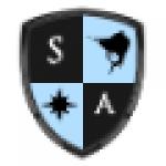 SA Co logo