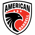 American Barbell logo