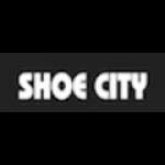 Shoe City logo