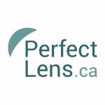 PerfectLens.ca logo