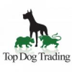 Top Dog Trading logo